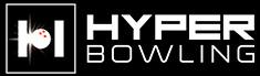 Hyperbowling