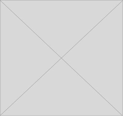 cb7e0ca8-4d01-43a7-bedc-16a8aef6b033.jpeg