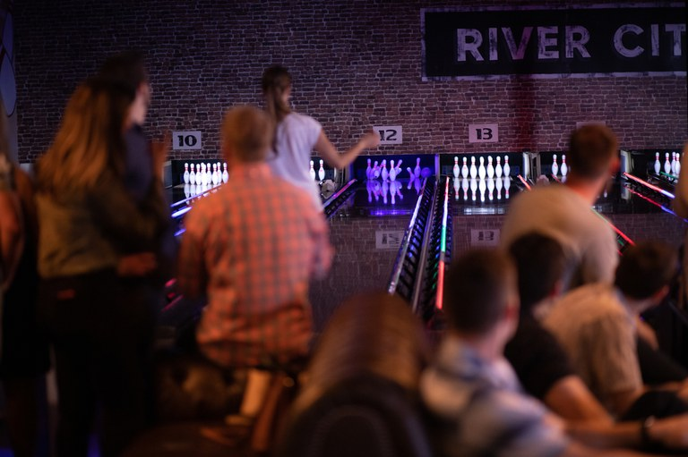 Qubicaamf River City Roll (UNED)-2102.jpg
